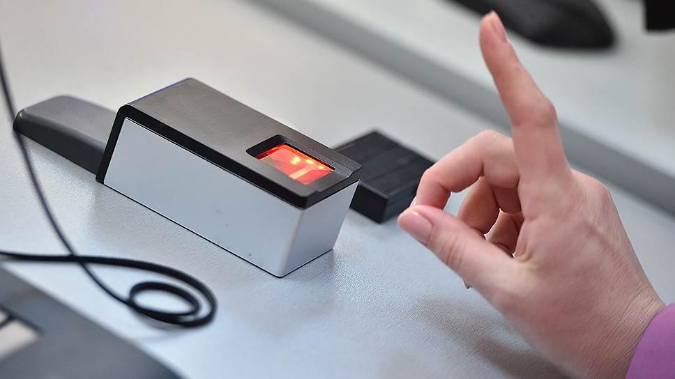 Почему крупнейшие банки не успели обеспечить сбор биометрических данных