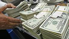 ФНБ вырос в рублях, но потерял в долларах