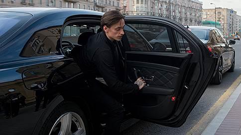 «Лебединое озеро» слишком расшумелось // Что стоит за конфликтом Сергея Полунина с Парижской оперой