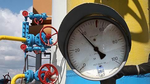Москва и Киев встретятся в Брюсселе // Начинается новый раунд газовых переговоров