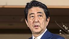 «Я полон решимости добиться завершения переговоров по мирному договору»