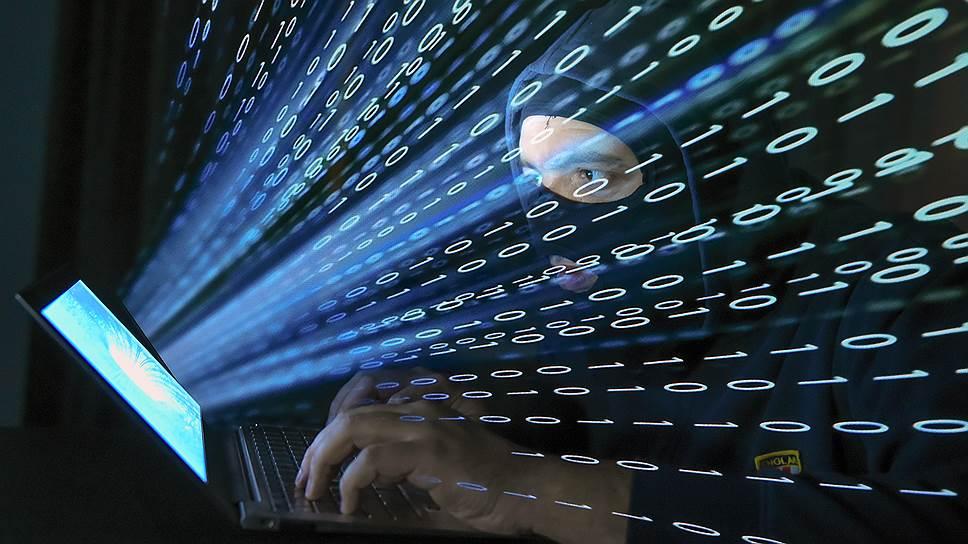 Как в январе российские банки подверглись массовой атаке хакеров