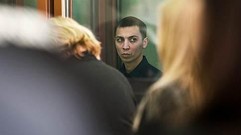 Стрельба в цыганском поселке попала в приговор // Осуждены участники массовых беспорядков в Екатеринбурге