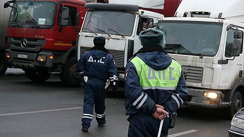 Статья КоАП признана недостаточно взвешенной // КС обязал Госдуму исправить положение со штрафами за перегруз