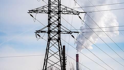 «Квадре» опять грозят штрафы // Энергокомпания не успела достроить блок в 2018 году