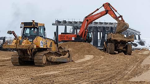 Инфраструктурным деньгам не хватит проектов // Мониторинг инвестиций