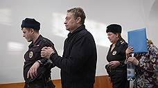 Сертификаты Сбербанка будут ждать приговора под арестом