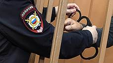 Свидетеля по делу Никиты Белых призвали в СКР