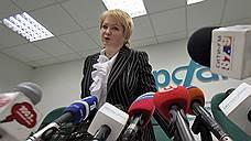 На новгородский мандат отбирают старожилов