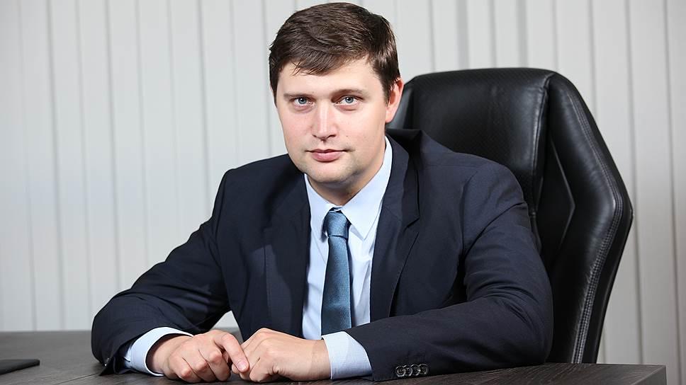 Партнер практики «Электроэнергетика» Vygon Consulting Алексей Жихарев — о ситуации в ОЭС Востока