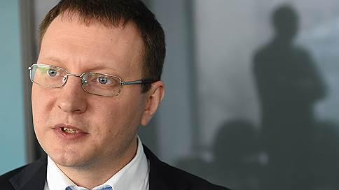 «Мы попробуем отстоять свою позицию в правительстве» // Заместитель руководителя ФАС Сергей Пузыревский photo