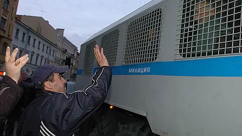 ЕСПЧ вышел за рамки российского бюджета // Депортированным из РФ гражданам Грузии присудили €10 млн photo
