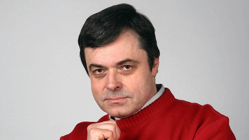 Сергей Строкань — о реальности жесткого «Брексита»