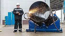 «Газпром» подведет Пакистану иранский газ