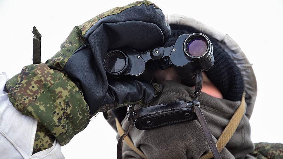 Чего опасаются граждане России, Украины и еще пяти стран