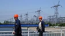 Ростовский уголь требует надбавки