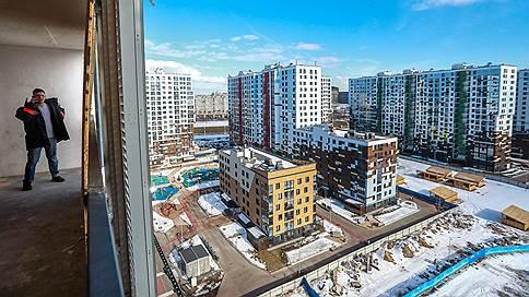 От правительства ждут макростабильности или ипотечных субсидий  / Госсовету предложили компромиссный подход к поддержке строительства жилья