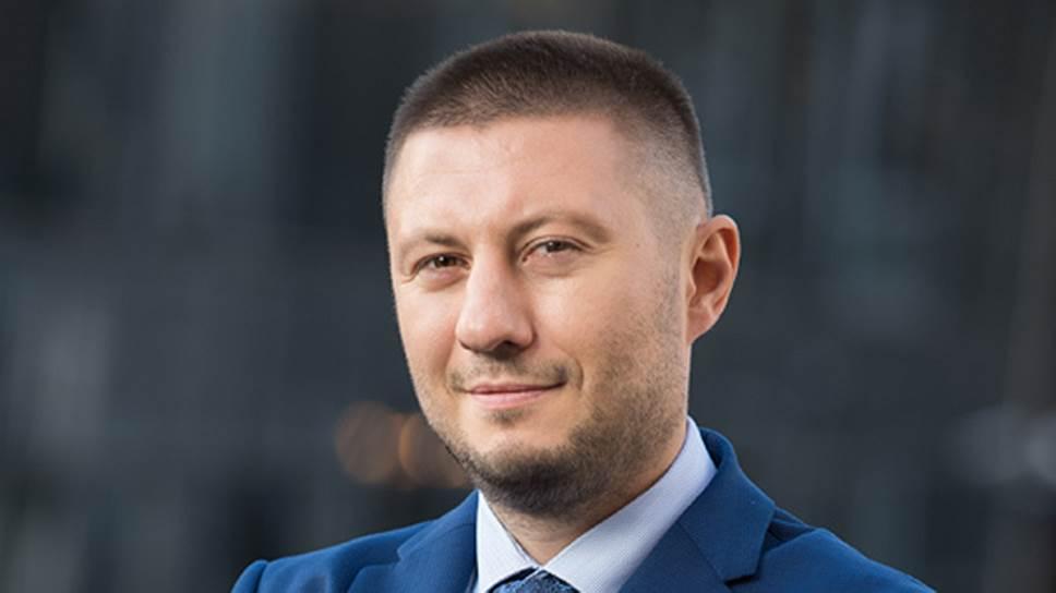 Гендиректор агентства «БизнесДром» Павел Самиев — о заветной мечте банковского сообщества
