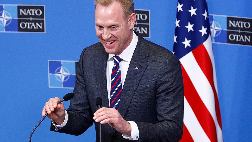 США выведут войска из Афганистана только совместно с другими странами НАТО
