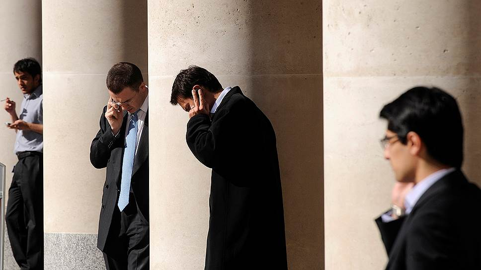 Почему инвесторы уходили на рынки развивающихся стран