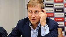 Генпрокуратура заступилась за кредиторов