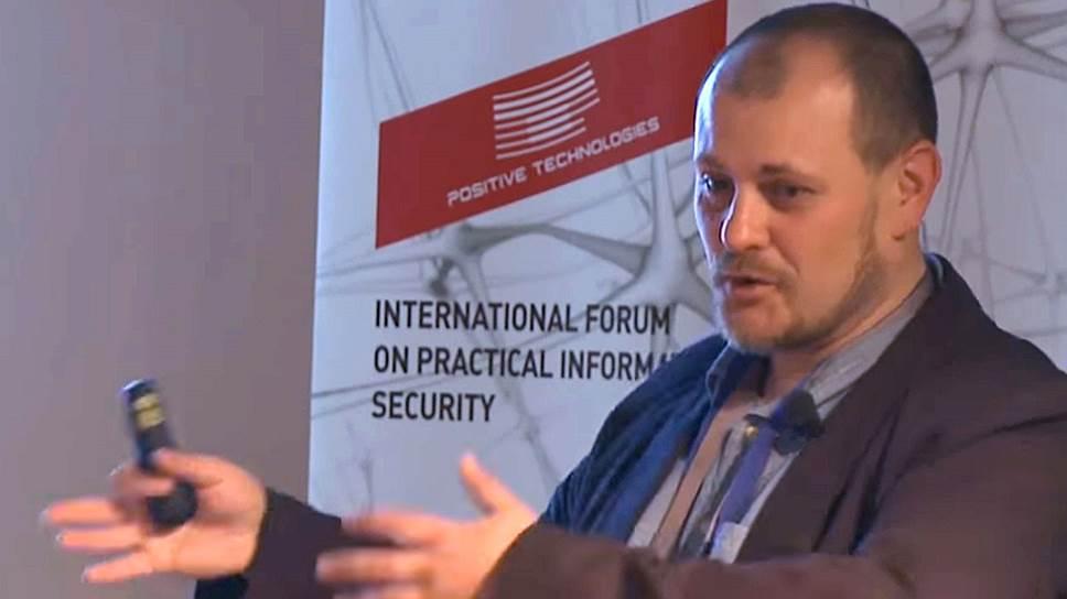 Предполагается, что Руслана Стоянова (на фото) в своих целях использовал полковник ФСБ