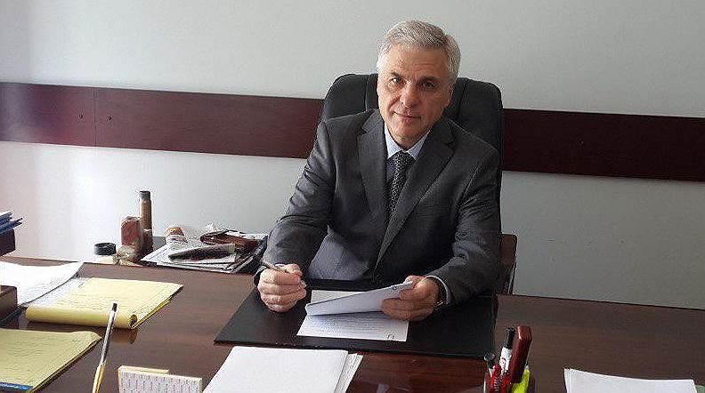 Посол РФ в Йемене — об урегулировании конфликта в этой стране
