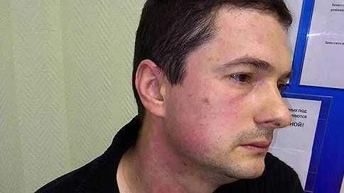 В деле об оскорблении следователя ФСБ появились сорок защитников // Адвокаты Москвы и Санкт-Петербурга протестуют против преследования коллег