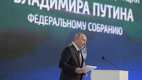 Собес — это не смешно // Соцподдержка в РФ выйдет на уровень, на котором ее смысл можно обсуждать