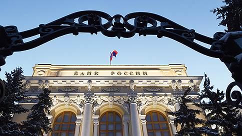 Прямые иностранные инвестиции вышли из России по схеме  / Мониторинг статистики