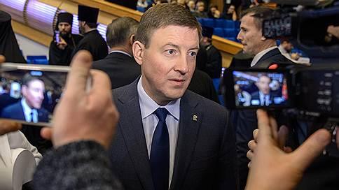 Сельских депутатов избавляют от бумаги  / В Госдуме хотят отменить их антикоррупционные декларации