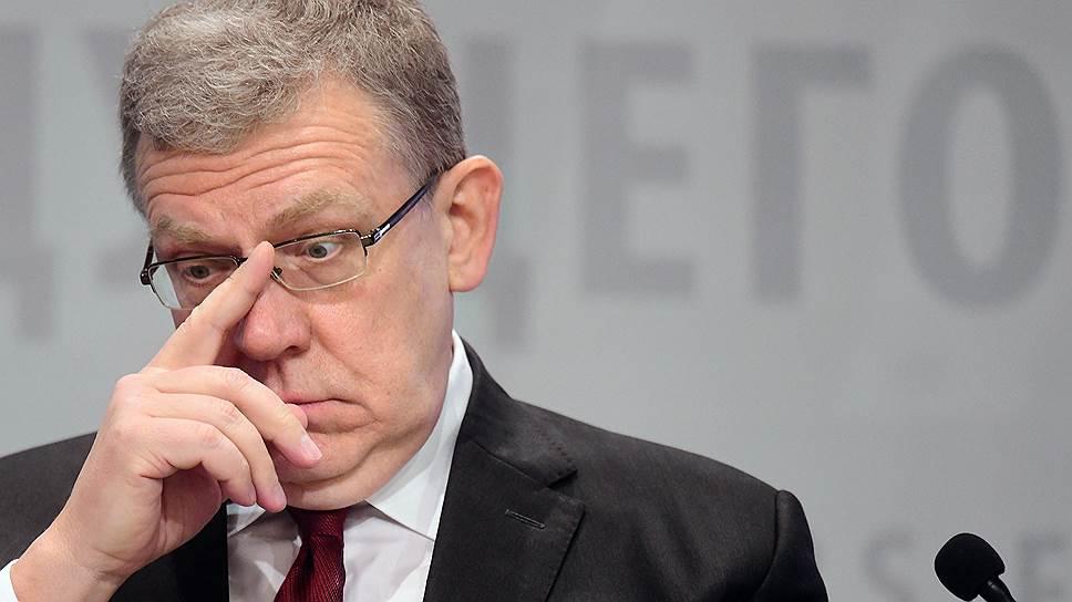 Счетная палата под руководством Алексея Кудрина зафиксировала реэкспорт продукции через особые экономические зоны — и утрату интереса к ним после закрытия этого канала