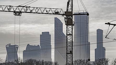 Иностранные инвесторы ухудшили оценки России  / Мониторинг делового климата