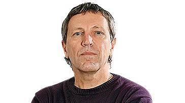 За что боролись // Андрей Плахов о культурной политике