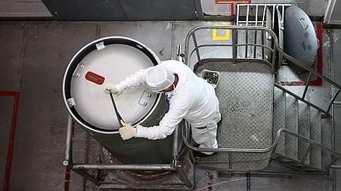 Роснано углубляется в химию // Компания создаст фонд на 7млрд рублей для производства аминов