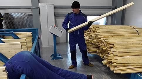 Производственные травмы подлечат льготами // В правительстве готовы инвестировать в профилактику профзаболеваний