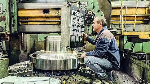 В основном аналоговая страна // К проектам цифровизации готово одно из семи промышленных предприятий