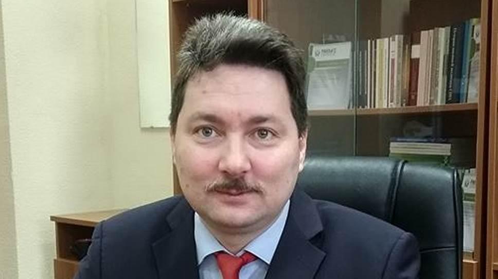 Директор Центра ибероамериканских исследований СПбГУ Виктор Хейфец о судьбе российских вложений в Венесуэлу