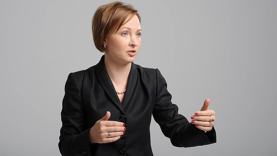 Глава Центра энергетики МШУ «Сколково» Татьяна Митрова о том, чего стоит ждать рынку нефти от падения добычи в Венесуэле