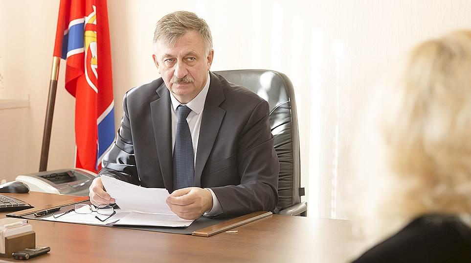 Сергей Шерстюк