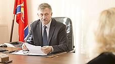 Петербургской политике пригодится опыт Приморья
