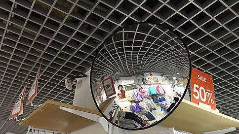 Sela меняет одежду на корзину // Ритейлер хочет запустить магазины новых форматов