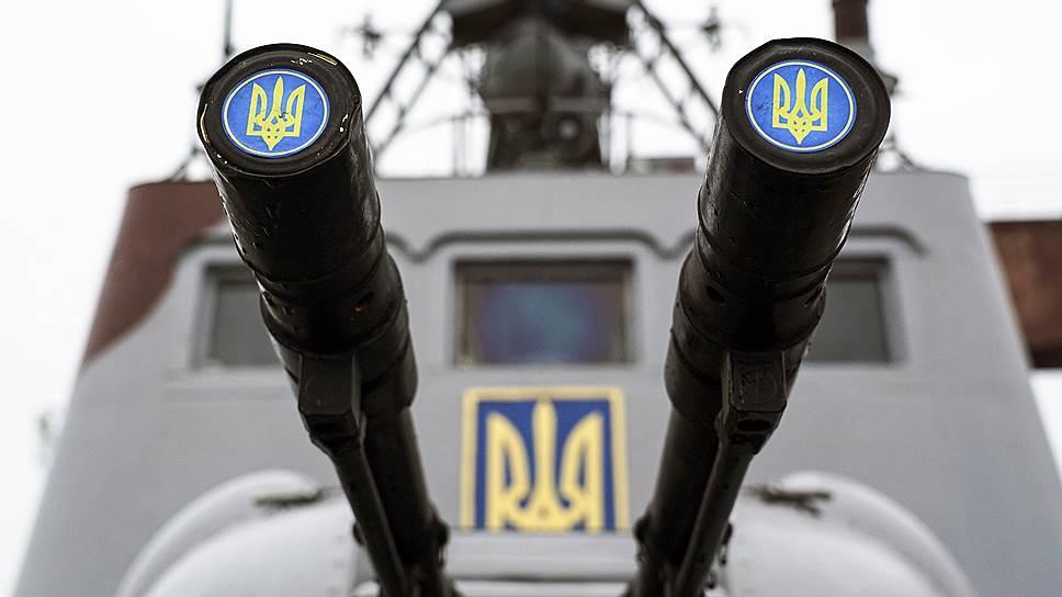Санкционные приписки / Украина добавила неэффективных ограничительных мер против России