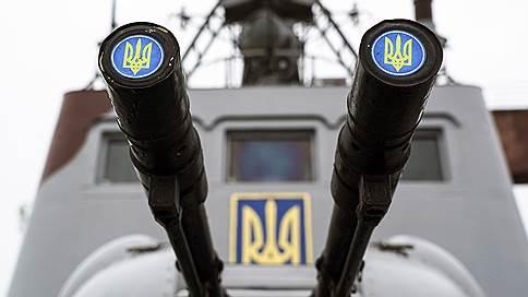 Санкционные приписки // Украина добавила неэффективных ограничительных мер против России
