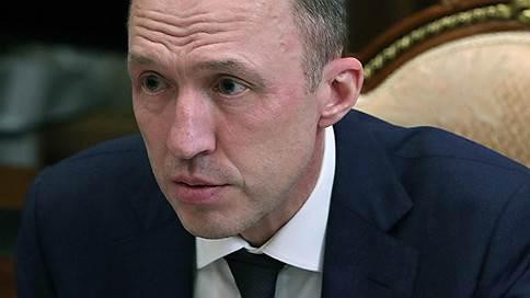 ВРИО Новости  / Владимир Путин нашел руководителей республикам Алтай и Калмыкия