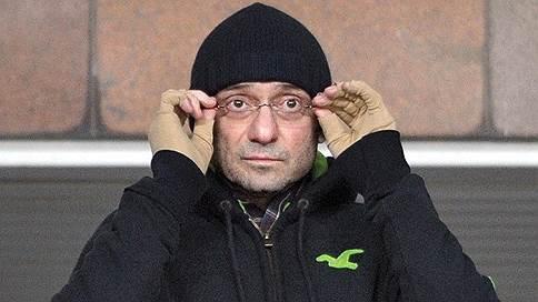 Второй раз на ту же виллу // Сулеймана Керимова во Франции снова обвинили в налоговом преступлении