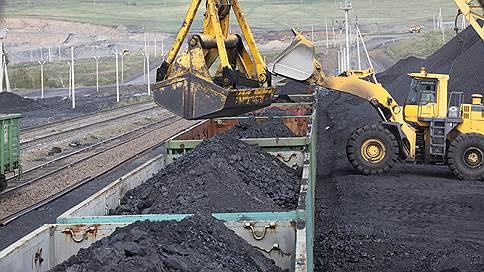 Вагоны разогнались на угле // Железнодорожные операторы растут вместе с экспортом