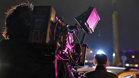 «Последний богатырь» вернулся за субсидиями // Фонд кино рассмотрит заявки продюсеров