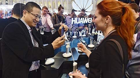 Китай прозванивает розницу // Xiaomi и Huawei расширят российские сети