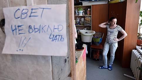 Туристам выдадут посуточные // Под сдачу квартир в краткосрочную аренду подводят закон